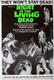 Night of the Living Dead 1968 Poster 09 Lakedance Film Festival, Sandpoint Idaho