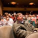 2009 Lakedance Film Festival | Sandpoint, Idaho | PC Clair Nollman
