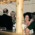 VIP Party - 2006 Lakedance Film Festival