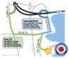 Bosldff09-san-pedro-map