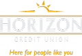 Horizon Credit Union, Here for People Like You - with a branch in Sandpoint, Idaho